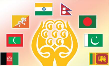 saarc impacts on pakistan Pakistan is aggressively seeking support from smaller south asian nations to host the saarc summit in islamabad.