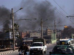smoke-polution-generation