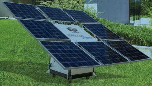 solar_generator