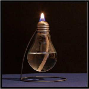 load shedding_bulb