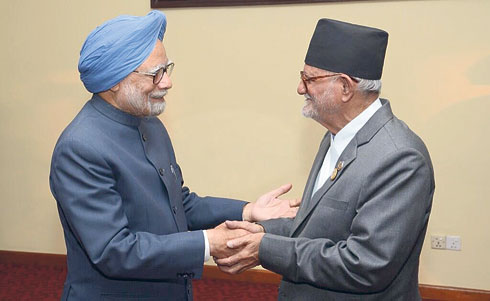 india-nepal-pm