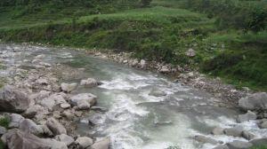 rawakhola