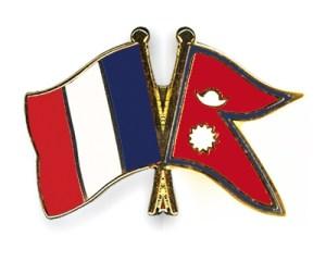 France-Nepal