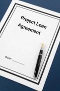 Project-Loan-Agreement