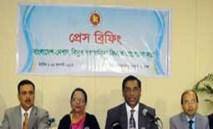 Bangladesh-nepal-agree-to-set-up-joint-power-transmission-line