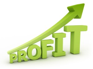 profit-hydro