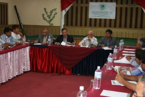Ippan_press_meet_17_Sept_2014
