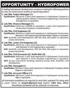 Job_Copy