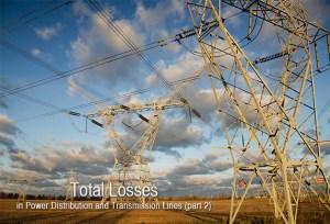 total-losses-power-distribution-transmission-lines
