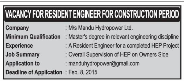 Vacancy_resident-engineer