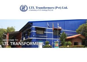 ltl_transformers
