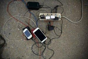 wifi-charging-UW_standard