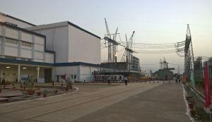 ABB_India_Power