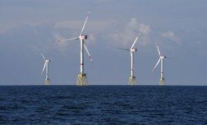 wind-turbines-germany
