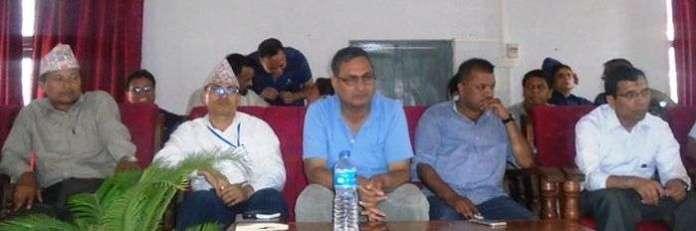 upper_karnali_parliament committees