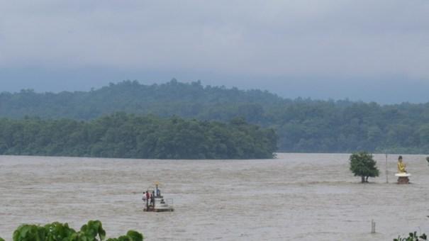 Narayani river2