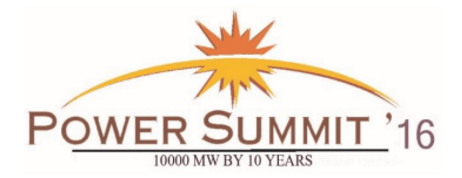 power-summit-2016