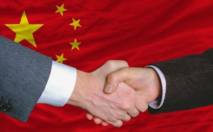 Nepal China Signed Cross Border Transmission Line Cooperation