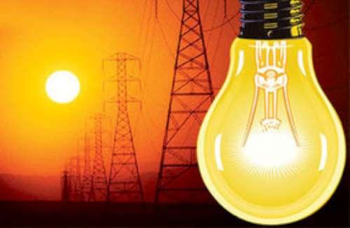 Free electricity up to 10 units   NepalEnergyForum