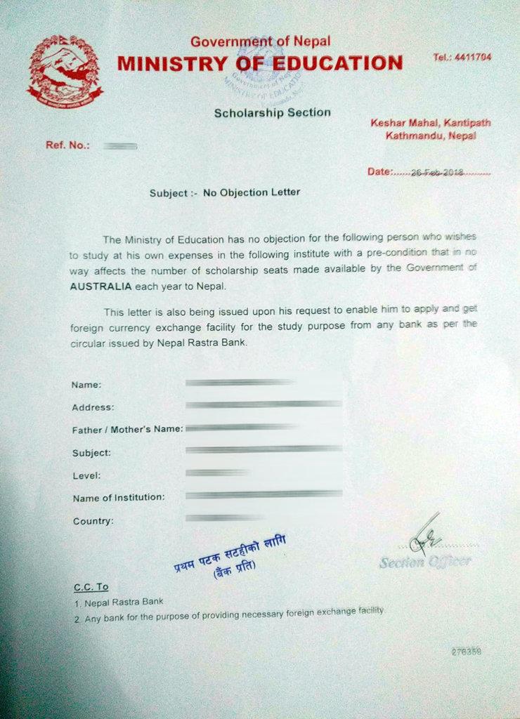 Printable Blank Birth Certificates Ca