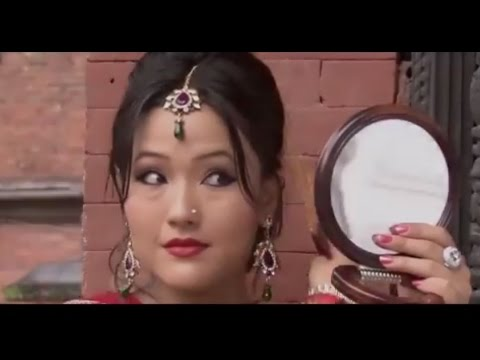 Hong Kong Ko Sadile Teej Song