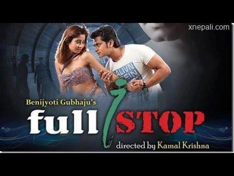 Nepali Short Film Full Stop