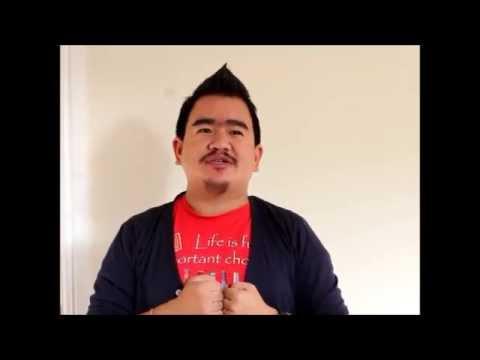 Twake Buda Joke by Wilson Bikram Rai