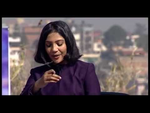 Sajha Sawal Episode 378: Scarcity of LP Gas