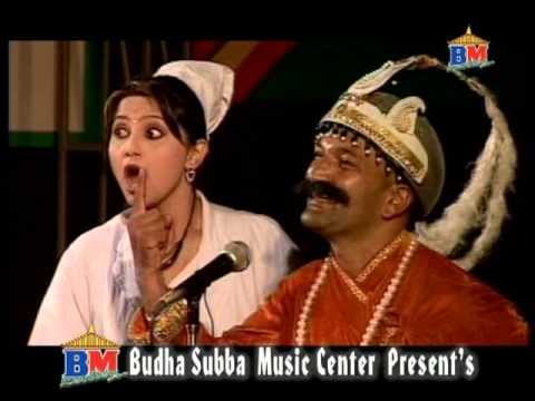 Comedy Drama – Tite Jire Gaijatra