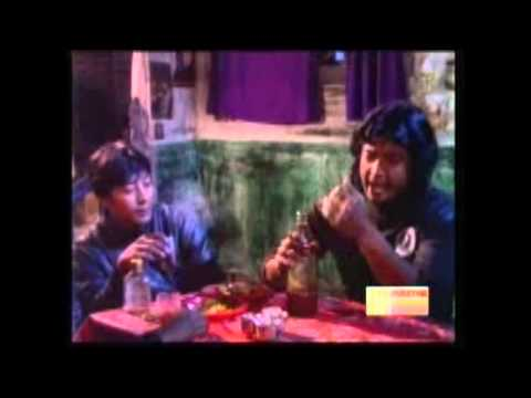 Deuta – Nepali Full Movie