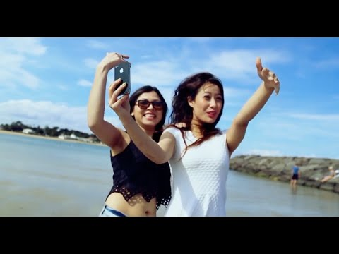 Timi Ra Ma – Music Video – Sanjeev Singh