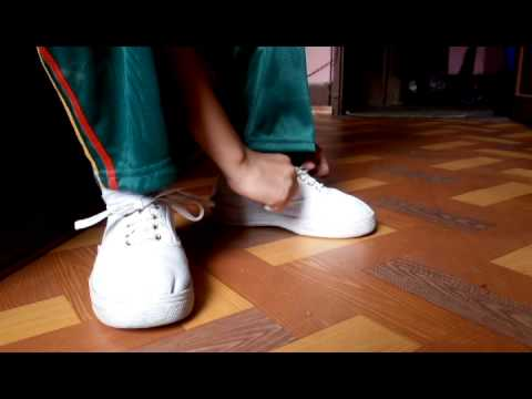 White Shoes – Nepali Short Movie