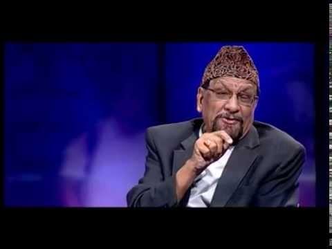 Sajha Sawal Episode 386: Budget Expenditure and Development
