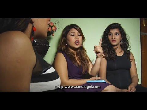 nepali comedy khichadee 7