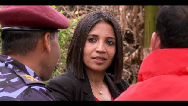 Sajha Sawal Episode – 441 Life in Bajhang
