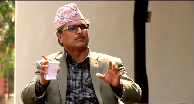 Sajha Sawal Episode 442 – Agriculture – Phidim