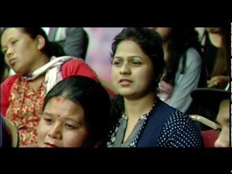 Sajha Sawal Episode – 443 Govt. Policies and programmes