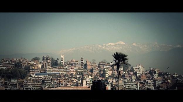 भिं ईहिपा – Tradional Newar Wedding Ceremony in Nepal Documentary