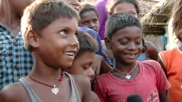 Sajha Sawal Episode 461 Life of Terai Dalits