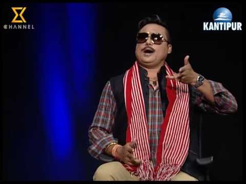 What the Flop 19 Sep – Shatrughan Sinha