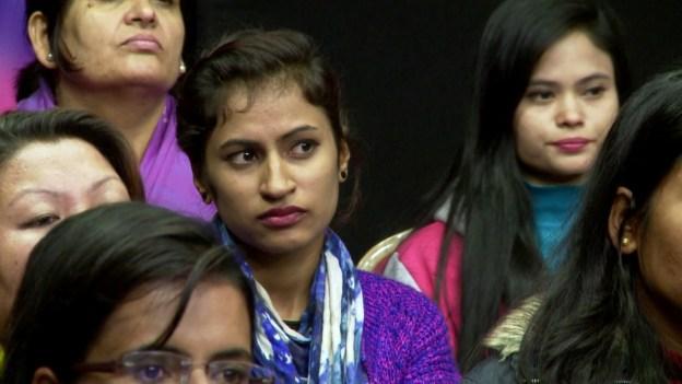 Sajha Sawal Episode 469-संविधान संशोधन किन र कसका लागि?