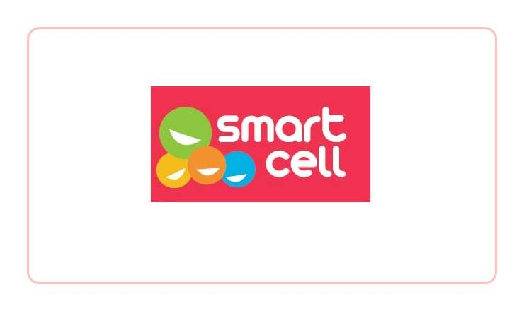 Smart Telecom unlimited offer