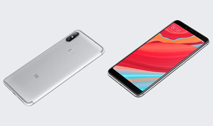 Xiaomi Redmi S2 featured image