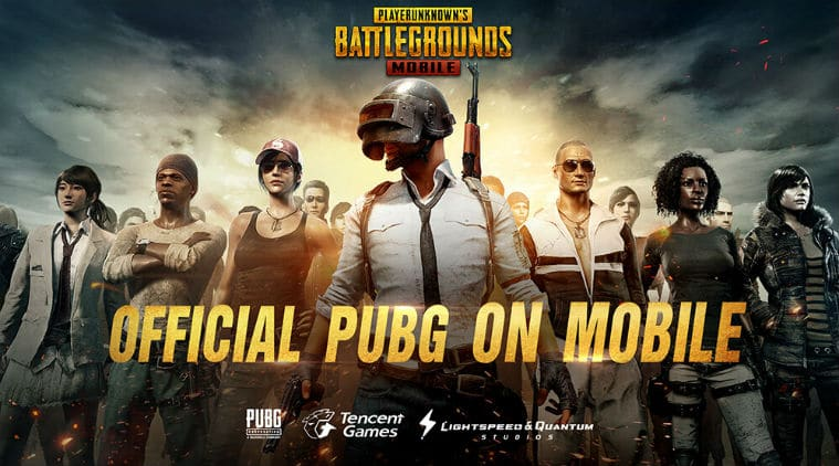PUBG game banned in Nepal: NTA asks Telcos, ISP to block the game