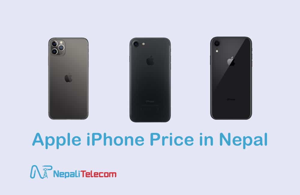 iphone-price-in-nepal