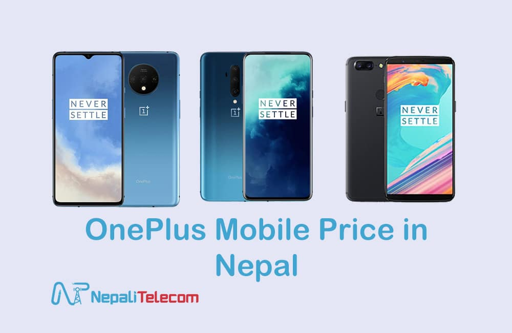 oneplus-mobile-price-in-nepal
