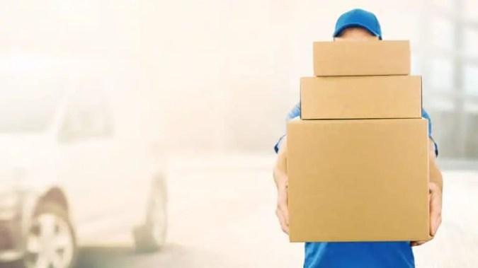 online-shopping-expectationsonline-shopping-expectations
