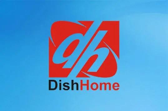 dishhome