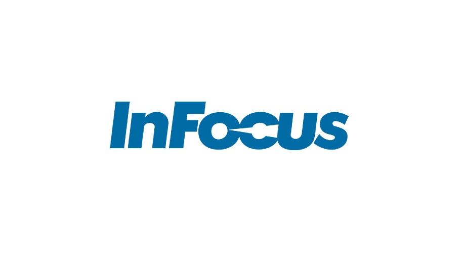 Infocus mobile brand
