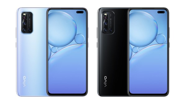 Vivo V19 price in nepal